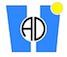 logo_LJAD.png