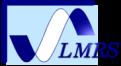 logo_LMRS.png