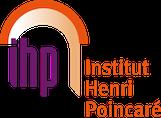logo_ihp_3.png