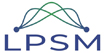 logo_lpsm_3.png
