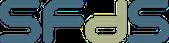 logo_sfds_2.png